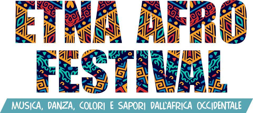Etna Afro Festival
